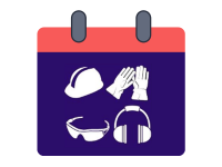 IOSH Safety, Health & Environment for Construction Site Managers