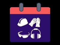 CITB Site Management Safety Training  Scheme (SMSTS)