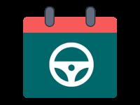 Driver CPC Customer Service / Your Attitude